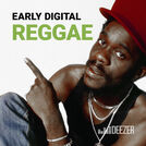 Early Digital Reggae