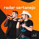 Radar Sertanejo