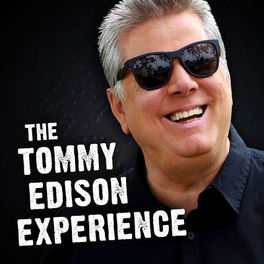 Show cover of The Tommy Edison Experience