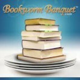 Show cover of Bookworm Banquet