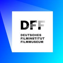 Episode cover of Diversity und das DFF