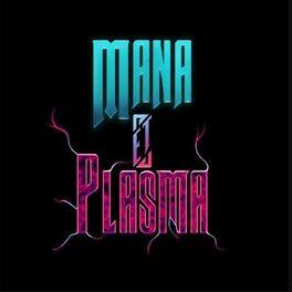 Show cover of Mana & Plasma