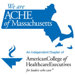 Show cover of We are ACHE of Massachusetts