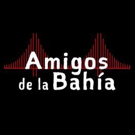 Show cover of Amigos de la Bahía