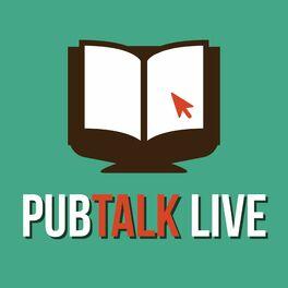 Show cover of PubTalk Live & AgentChat Live