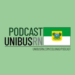 Show cover of Podcast UNIBUS RN
