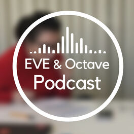 Show cover of Programme EVE & Octave