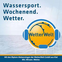 Show cover of Wassersport. Wochenend. Wetter.