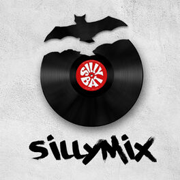 Show cover of SillyMix Podcast - Minimal | Techno | House | Electronica