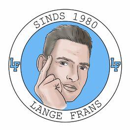 Show cover of Lange Frans de Podcast