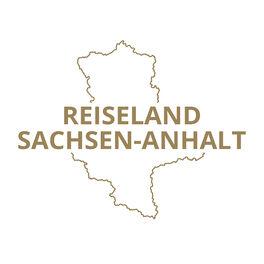 Show cover of Reiseland Sachsen-Anhalt – Der Podcast