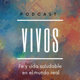 Episode cover of Relaciones saludables bajo presión