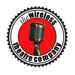 Show cover of Wireless Theatre Comedy