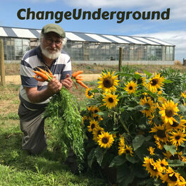 Show cover of ChangeUnderground