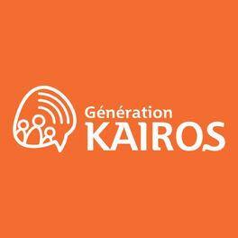 Show cover of Génération Kairos