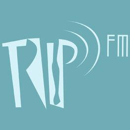 Show cover of Trip FM