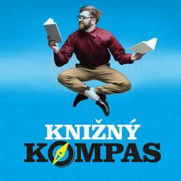 Show cover of Knižný kompas | Podcast o knihách a čítaní