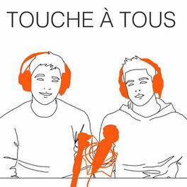 Show cover of Touche à Tous