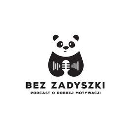 Show cover of Bez zadyszki
