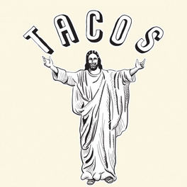 Show cover of Taco Tuesday Theology