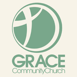 Show cover of Grace Community Church Ramona Podcast