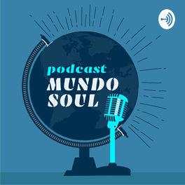 Show cover of Mundo Soul