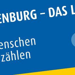 Show cover of Wir sind Oldenburg das Land - Menschen erzählen