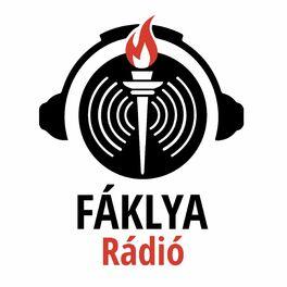 Show cover of Rock Lomtár - Fáklya Rádió