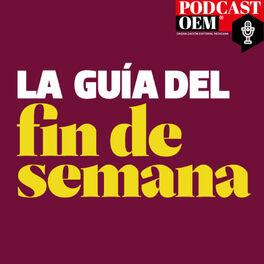 Episode cover of Siempre es temporada de bichos