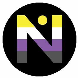 Show cover of NONBI Radio