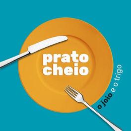Episode cover of Abastecendo o direito à alimentação