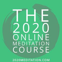 Show cover of 2020 Meditation