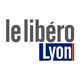 Episode cover of Le Libero Lyon podcast - Episode 1 : OL - RC Lens 2002