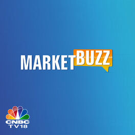 Show cover of MarketBuzz