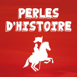 Show cover of Perles d'Histoire