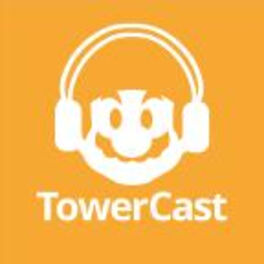 Show cover of TowerCast - Dein Nintendo-Podcast