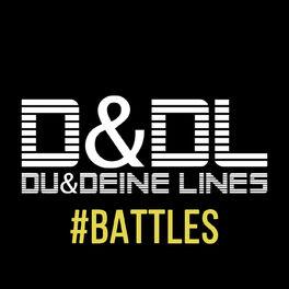 Show cover of Du & Deine Lines Battle Audios