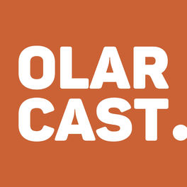 Show cover of OlarCast