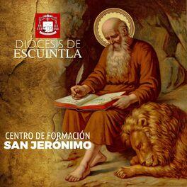 Show cover of Centro de Formación San Jerónimo