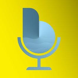 Show cover of Radio Badrum