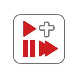 Show cover of Podcast Méditer l'Évangile, le Psaume ou la Lecture du jour en audio ¦ Prie en chemin