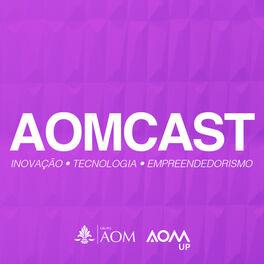 Show cover of AOMCAST