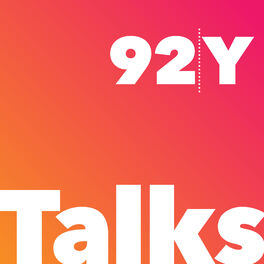 Show cover of 92Y Talks