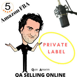 Show cover of QA Selling Online