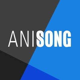 Show cover of ANISONG