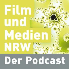 Episode cover of Dokumentarfilm