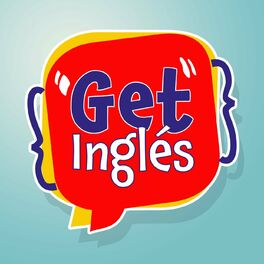 Show cover of Get Inglés