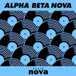 Show cover of Alpha Beta Nova