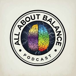 Show cover of All About Balance