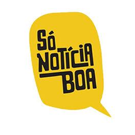 Show cover of SÓ NOTICIA BOA